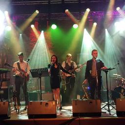 Zespół muzyczny Opole 2