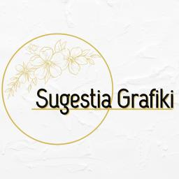 Sugestia Grafiki - Logo Kostrzyn nad Odrą