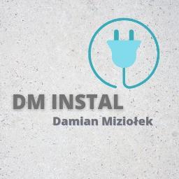 DM INSTAL Damian Miziołek - Oświetlenie Domu Lublin