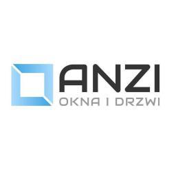 ANZI Okna i drzwi - Rolety Dachowe Łazy