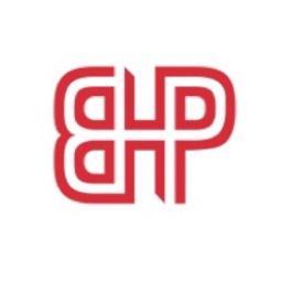 Ratajczak Centrum doradztwa i szkoleń - Szkolenie bhp dla Pracodawców Toporzysko