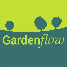 Gardenflow - Projekty Pergoli Szczecin