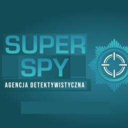 superspy.pl - Alarmy Warszawa