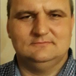 Zimotech Robert Zimoląg - Pompy ciepła Wojkowice