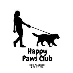 Happy Paws Club - Pomoc domowa Koluszki