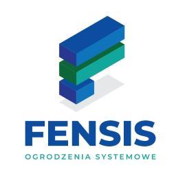 Fensis - Ogrodzenia systemowe Dawid Galas - Ogrodzenia panelowe Nowa Sól