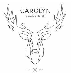 Salon Kosmetyczny Carolyn - Dietetyk Biała Podlaska