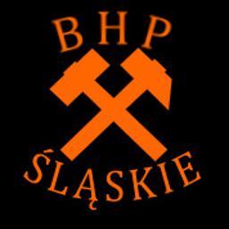 BHP Śląskie - Szkolenia BHP Gliwice