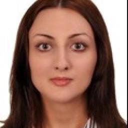 Sylwia Ciolko - Tłumacze Chrzanów