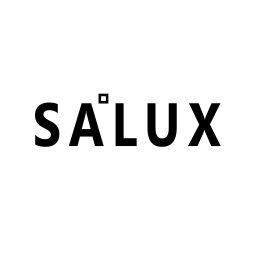 SALUX Szymon Kułak - Instalacje Elektryczne Gdańsk