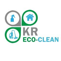 KR-Eco Clean - Czyszczenie Tapicerki Samochodowej Brzeg