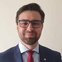 """Ubezpieczenia """"CONAJCENNIEJSZE.PL"""" Piotr Dejnarowicz - Firma audytorska Pogórze"""
