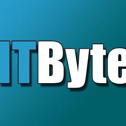 ITByte - Sklep internetowy Mielec
