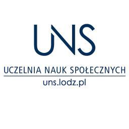 Uczelnia Nauk Społecznych - Uczelnie wyższe Łódź