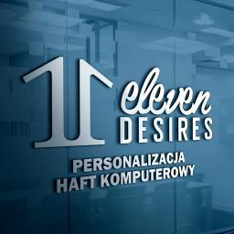 Eleven Desires - Hafciarnia Częstochowa