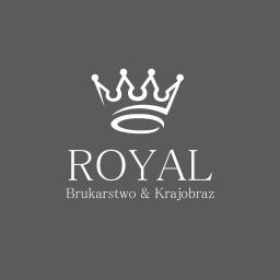 ROYAL-STONE Brukarstwo - Remontowanie Mieszkań Koszalin