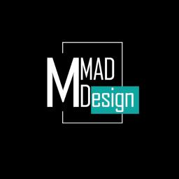 MAD-Design Studio - Usługi Chorzów