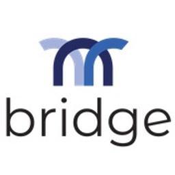 Bridge - Wykończenia Łazienek Tarnowskie Góry