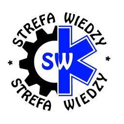 Strefa Wiedzy Agnieszka Walasek - Kursy zawodowe Marki