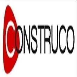 Construco sp.z.o.o. - Kolektory słoneczne Brzeg