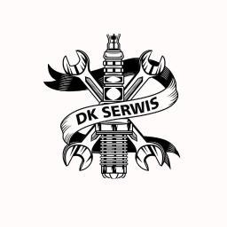 DK Serwis Krzysztof Heller - Mechanik Sosnowiec