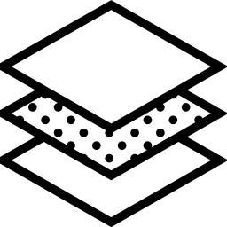 SIP Poland - Sprzedaż Paneli Łomża