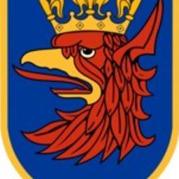 """BIURO RACHUNKOWE """"IBW"""" - Kadry Szczecin"""
