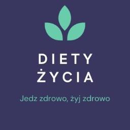 Dietyzycia.pl - Catering świąteczny Rybno