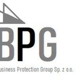 BUSINESS PROTECTION GROUP Sp. z o.o. - Alarmy dla Firm Warszawa