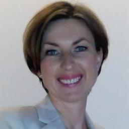 DOMOLKA Tatiana Kaniecka - Architekt Gdańsk