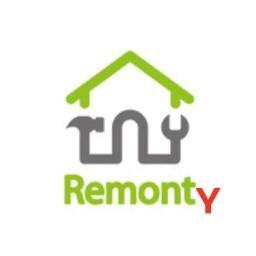 Dombud Remonty - Malarz Świnoujście