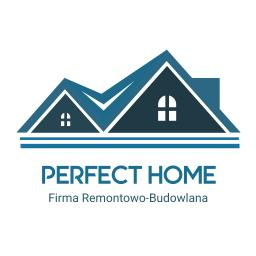 F.R.B. PerfectHome - Remontowanie Mieszkań Tworkowa