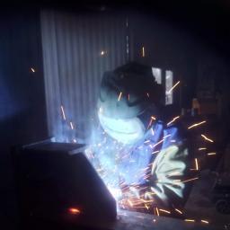 Spawax - Projektowanie konstrukcji stalowych Przyszowice