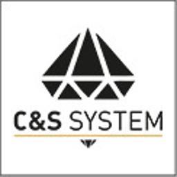 C&S SYSTEM Sp. Z O.O. - Elewacje i ocieplenia Bielsko-Biała