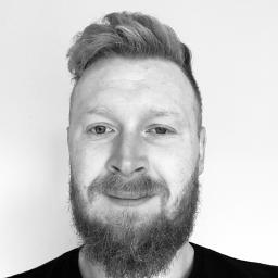 Jakub Mauduk - Montaż Paneli Podłogowych Zielona Góra
