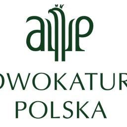 Kancelaria Adwokacka Adwokat Anna Tokarczyk - Adwokat Nowy Sącz