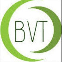 BVT S.A. - Call Center Tarnów