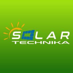 Solar Technika Sp. z o.o. - Energia odnawialna Busko-Zdrój