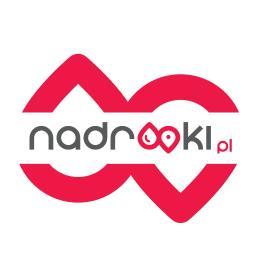 Nadrooki.pl - Gadżety z nadrukiem Wrocław