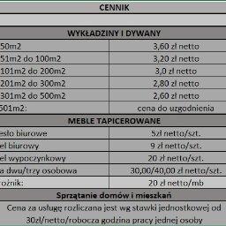 Freshness - Okna Bez Smug Lublin