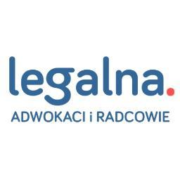 LEGALNA Gomułkiewicz i Wspólnicy Sp. k. - Adwokat Wrocław