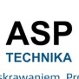 Joanna Stachowiak - Konstrukcje stalowe Więckowice