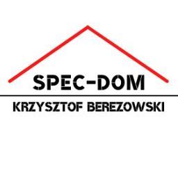 Spec-dom Krzysztof Berezowski - Remonty mieszkań Legnica