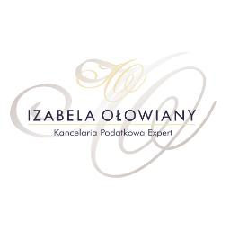 Kancelaria Podatkowa Expert Izabela Ołowiany - Finanse Opole
