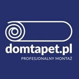 domtapet.pl - Tapetowanie Kielce