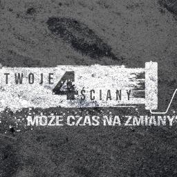 Twoje Cztery Ściany - Remonty domów i kamienic Białystok