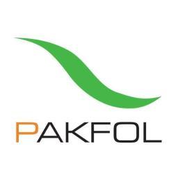PAKFOL - producent opakowań foliowych - Drukowanie Etykiet Kętrzyn