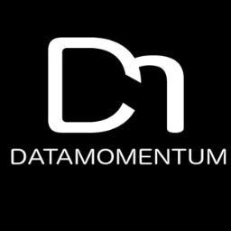 DataMomentum sp zoo spk - Drukarnia Słupsk