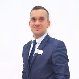Getin Noble Bank - Kredyty Konsolidacyjne Jelenia Góra