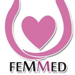 FEMMED Położnictwo, Ginekologia i Endokrynologia - Przychodnie Elbląg